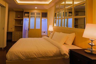 Aspira Hana Residence Bangkok